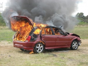carfire