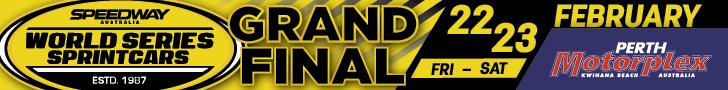 190222_mp_world_series_sprintcars_grand_final_desktop_leaderboard_728x90_ver_01