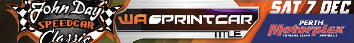 191207_wa_john_day_classic_sprintcar_championship_desktop_leaderboard_728x90_ver_01_banner