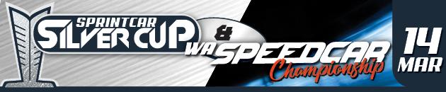 200314_mp_sprintcars_silver_cup_wa_speedcar_title_envelope_630x130_ver_01
